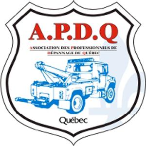 logo-APDQ