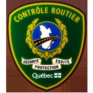 logo-controle-routier