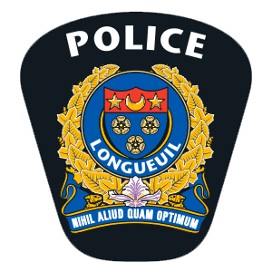 logo-police-longueuil