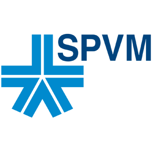 logo-spvm